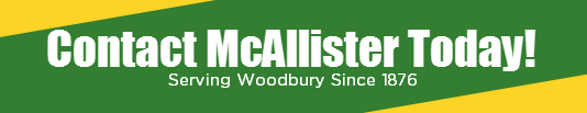 WoodburyContact Us Button