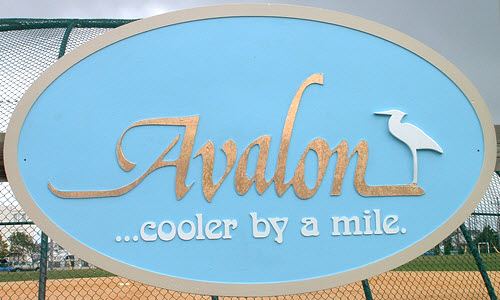 avalon, new jersey hvac services