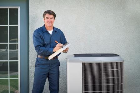Image result for AC keeping services
