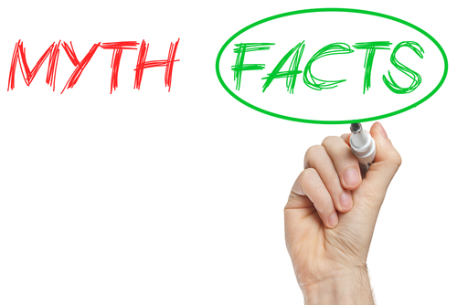 HVAC Myths or Facts