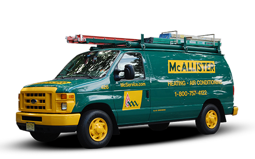 Maintenance Agreements In South Jersey Air Conditioning Maintenance
