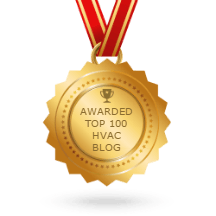 McAllister_Top-100-HVAC-Blog
