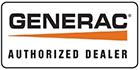 Generac Dealer