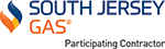 SJG Participating Contractor